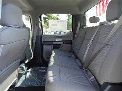 2019 F-250 Crew Cab 4x2,  Pickup #KED12113 - photo 36