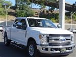 2019 F-250 Crew Cab 4x2,  Pickup #KED12113 - photo 26