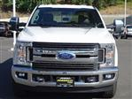 2019 F-250 Crew Cab 4x2,  Pickup #KED12113 - photo 27
