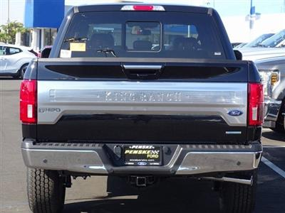 2019 F-150 SuperCrew Cab 4x4,  Pickup #KFA17598 - photo 26