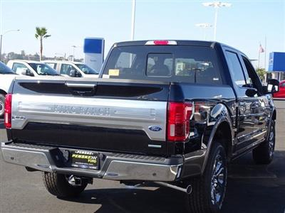 2019 F-150 SuperCrew Cab 4x4,  Pickup #KFA17598 - photo 27