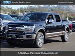 2019 F-150 SuperCrew Cab 4x4,  Pickup #KFA17598 - photo 1