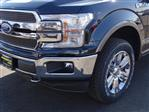 2019 F-150 SuperCrew Cab 4x4,  Pickup #KFA17598 - photo 25