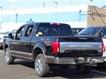 2019 F-150 SuperCrew Cab 4x4,  Pickup #KFA17598 - photo 2