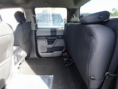 2019 F-150 SuperCrew Cab 4x2,  Pickup #KKC14268 - photo 24