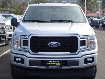 2019 F-150 SuperCrew Cab 4x2,  Pickup #KKC14268 - photo 6