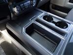 2019 F-150 SuperCrew Cab 4x2,  Pickup #KKC14268 - photo 16