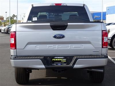 2019 F-150 SuperCrew Cab 4x2,  Pickup #KKC14270 - photo 20