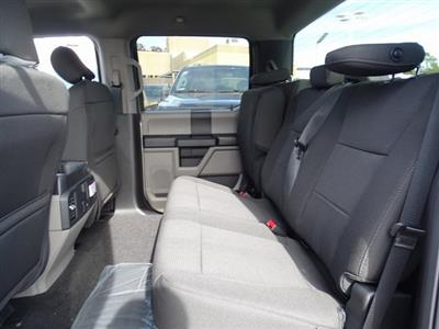 2019 F-150 SuperCrew Cab 4x2,  Pickup #KKC14270 - photo 29