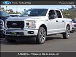 2019 F-150 SuperCrew Cab 4x2,  Pickup #KKC14270 - photo 1