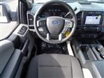 2019 F-150 SuperCrew Cab 4x2,  Pickup #KKC14270 - photo 7