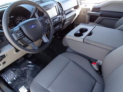 2019 F-150 SuperCrew Cab 4x2,  Pickup #KKC14275 - photo 27