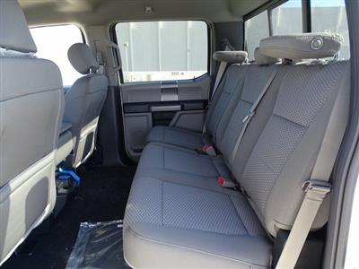 2019 F-150 SuperCrew Cab 4x2,  Pickup #KKC14275 - photo 33