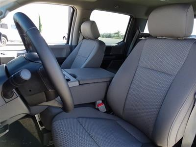2019 F-150 SuperCrew Cab 4x2,  Pickup #KKC14275 - photo 3