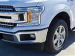 2019 F-150 SuperCrew Cab 4x2,  Pickup #KKC14275 - photo 22