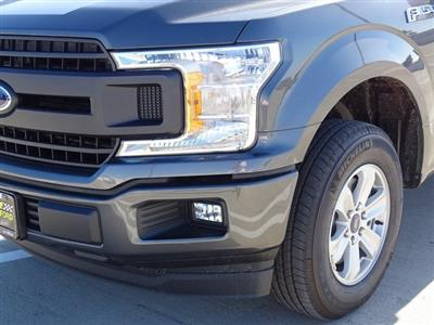 2019 F-150 Super Cab 4x2,  Pickup #KKC23699 - photo 19