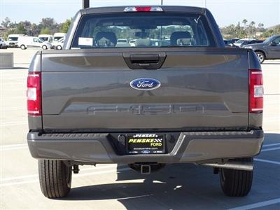 2019 F-150 Super Cab 4x2,  Pickup #KKC23699 - photo 20