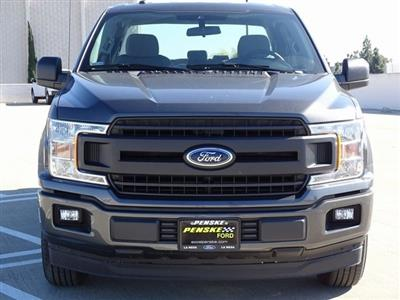 2019 F-150 Super Cab 4x2,  Pickup #KKC23699 - photo 22