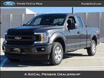 2019 F-150 Super Cab 4x2,  Pickup #KKC23699 - photo 1