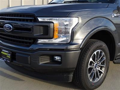 2019 F-150 SuperCrew Cab 4x2,  Pickup #KKC35157 - photo 21