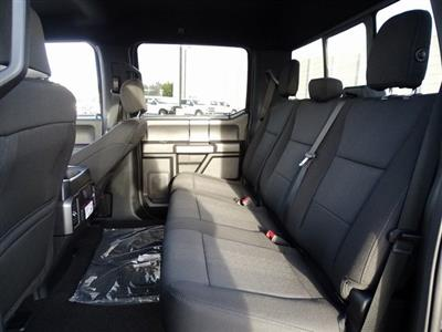 2019 F-150 SuperCrew Cab 4x2,  Pickup #KKC35157 - photo 30