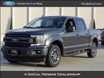 2019 F-150 SuperCrew Cab 4x2,  Pickup #KKC35157 - photo 1