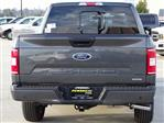 2019 F-150 SuperCrew Cab 4x2,  Pickup #KKC35157 - photo 22
