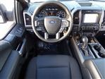 2019 F-150 SuperCrew Cab 4x2,  Pickup #KKC35157 - photo 7