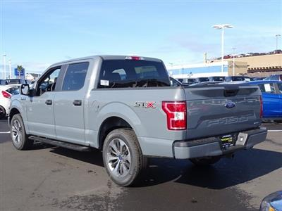 2019 F-150 SuperCrew Cab 4x2,  Pickup #KKC35164 - photo 20