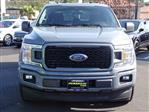 2019 F-150 SuperCrew Cab 4x2,  Pickup #KKC35164 - photo 23