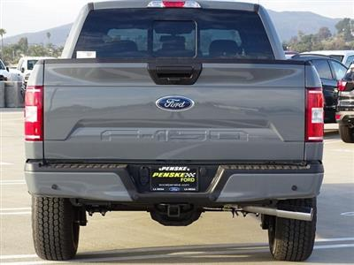 2019 F-150 SuperCrew Cab 4x4,  Pickup #KKC35173 - photo 23