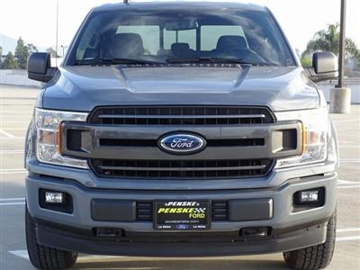2019 F-150 SuperCrew Cab 4x4,  Pickup #KKC35173 - photo 25