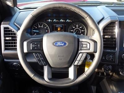 2019 F-150 SuperCrew Cab 4x4,  Pickup #KKC35173 - photo 26