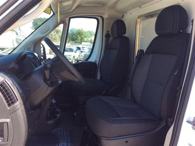 2019 ProMaster 3500 Standard Roof FWD, Unicell Classicube Cutaway Van #D11042 - photo 4