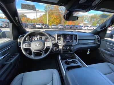 2021 Ram 1500 Quad Cab 4x4, Pickup #D12143 - photo 2