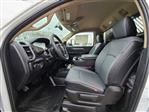 2020 Ram 3500 Regular Cab DRW 4x4, Rugby Z-Spec Dump Body #D12274 - photo 9