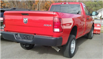 2016 Ram 2500 Regular Cab 4x4, Pickup #E19016 - photo 1