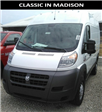 2017 ProMaster 1500 High Roof, Cargo Van #E19745 - photo 1