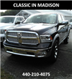 2017 Ram 1500 Crew Cab 4x4 Pickup #E20001 - photo 1