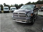 2018 Ram 1500 Crew Cab 4x4, Pickup #E20037 - photo 3