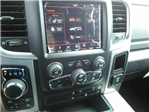 2018 Ram 1500 Crew Cab 4x4 Pickup #E20045 - photo 20