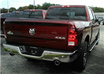 2018 Ram 1500 Crew Cab 4x4 Pickup #E20045 - photo 2