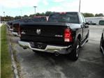 2018 Ram 1500 Crew Cab 4x4 Pickup #E20046 - photo 4