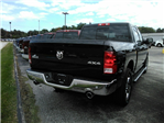 2018 Ram 1500 Crew Cab 4x4 Pickup #E20047 - photo 4