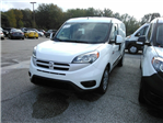 2017 ProMaster City, Cargo Van #E20142 - photo 4