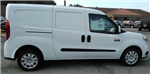 2017 ProMaster City, Cargo Van #E20142 - photo 5