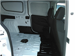 2017 ProMaster City, Cargo Van #E20142 - photo 9