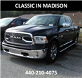2018 Ram 1500 Crew Cab 4x4 Pickup #E20148 - photo 1