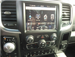 2018 Ram 1500 Crew Cab 4x4 Pickup #E20148 - photo 16