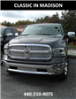 2018 Ram 1500 Crew Cab 4x4 Pickup #E20209 - photo 1